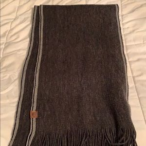 ROOTS Scarf